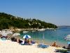 La spiaggia 4